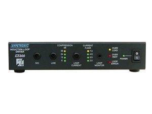 Ampetronic ILD300