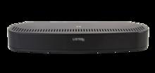 Listen Technologies LT-84 2-kanals Transmitter/Radiator Kombo