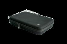 Listen Technologies LA-483 Mjuk förvaringsväska för 4 enheter