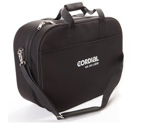 Cordial CYB-STAGE-BOX-CARRY-CASE 3
