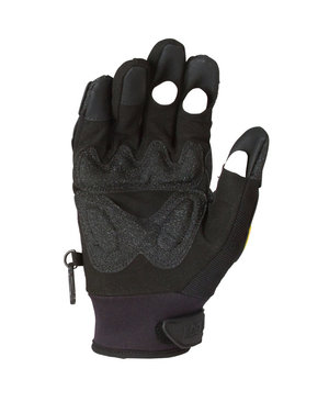 Gig Gear Original Glove
