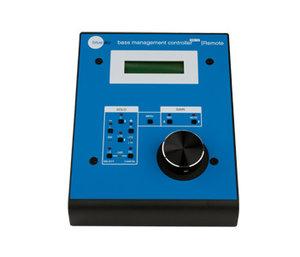 BMC Bass Management Controller