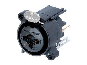 Neutrik NCJ6FA-V