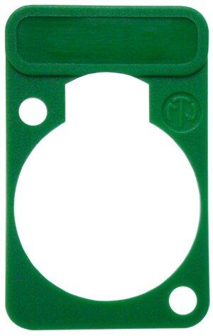 Neutrik DSS-9