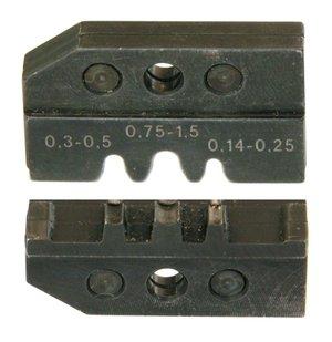 Neutrik DIE-R-BNC-HA-1