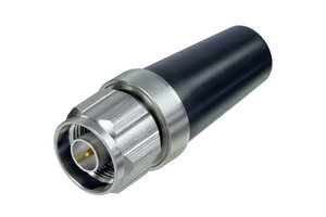 Neutrik NXPA-2-360