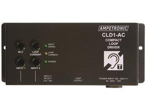 Ampetronic CLD1AC-CX