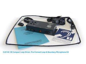 Ampetronic CLD1AC-CB