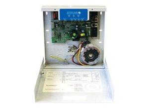 Ampetronic CLS1 Installationsförstärkare
