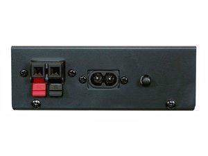 Ampetronic ILD100-TS