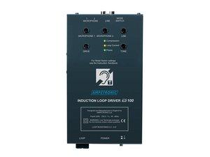 Ampetronic ILD100-DS
