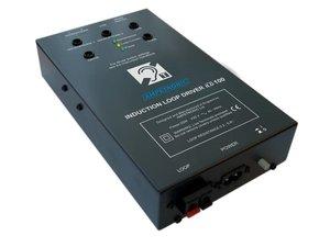 Ampetronic ILD100-BS