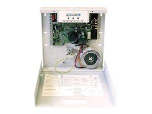 Ampetronic CLS2 Installationsförstärkare