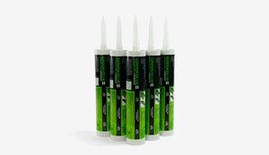 Green Glue Compound Tub