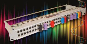 HDTV Videopatch DVMM0232S