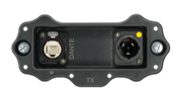 Neutrik NXP-TM-DANTE-E