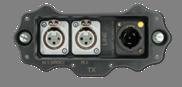 Neutrik NXP-TM-ANA-E